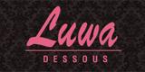 Luwa Dessous