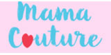Mamacouture | Maternity & Nursing Fashion Wear Online in India