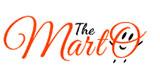 The Marto