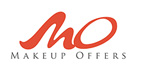 Best Place for Cheap Cosmetics in the UK