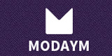 Modaym