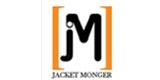 Jacket Monger