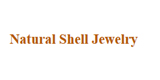 Wholesale Puka Shell Necklaces - Puka Jewelry