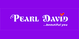 Pearl David Fashion