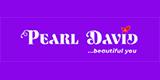 Pearl David Fashion