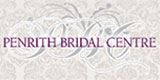 Penrith Bridal Centre