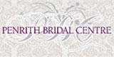 Penrith Bridal Centre