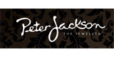 Peter Jackson the Jewellers