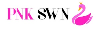 PNK SWN Online Fashion Store