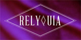 Relyquia Shoes brand