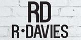 R. Davies