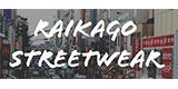 Raikago Streetwear