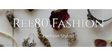 Ree80Fashion