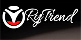 Rytrend