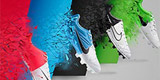 the soccer boots online football boots 2014 sales store