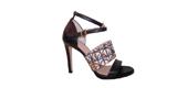 Sole Sensation: shoes and handbags
