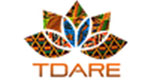 African Print Clothing | TDARE Fashion