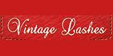 Vintage Lashes