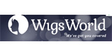 Women's Wigs for Sale Online | | Ellen Wille & Gisela Mayer Wigs