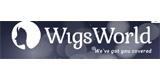 Women's Wigs for Sale Online | | Ellen Wille & Gisela Mayer Wigs