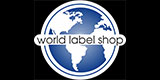 International Denim, Clothing Label Manufacturer