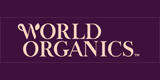World Organics - Skincare, Makeup, Baby Care, Aromatherapy | Biogro Organic and Vegan Certified