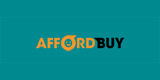Hyderabad online shopping - AffordBuy