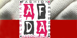 The Albanian Fashion Designers Association
