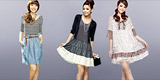 Women clothes wholesale