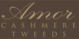 Amor Cashmere & Tweed
