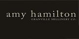 Granville Millinery Company
