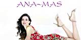 Ana-Mas
