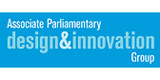 Associate Parliamentary Group for Design and Innovation