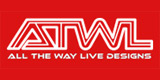 All The Way Live Designs