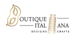 Boutique Italiana