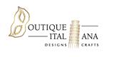 Boutique Italiana