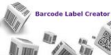 Barcode free generator