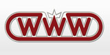WWW Berufskleidung a la Carte GmbH