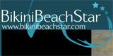 Bikini Beach Star