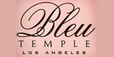 Bleu Temple