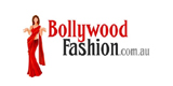 Online Store for Bollywood Costumes