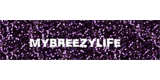 Mybreezylife - Current fashion trends, beauty tips and trick