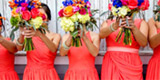 2015 cheap bridesmaid dresses, prom dresses