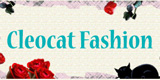 Cleocat Wholesale Fashion