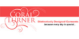 Coral Turner Couture
