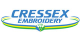 Cressex Embroidery