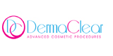 Dermaclear ACP | Advanced Cosmetic Procedures