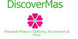 DiscoverMas