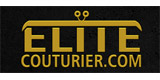 Elite Couturier - unique fashion shop