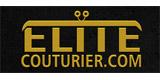 Elite Couturier - unique fashion shop